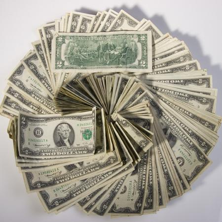 Money_small